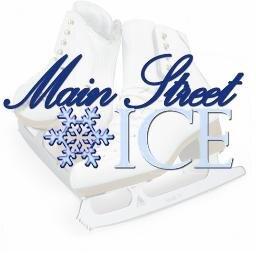MainStreetIce