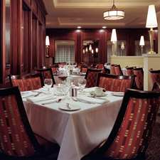 Columbo's Restaurant